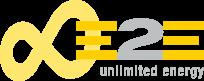 logo_e2e